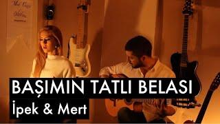 getlinkyoutube.com-Başımın Tatlı Belası - İpek & Mert