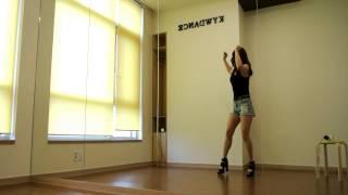 getlinkyoutube.com-클럽춤 위글위글 떡춤 매스춤  여자클럽춤 총모듬