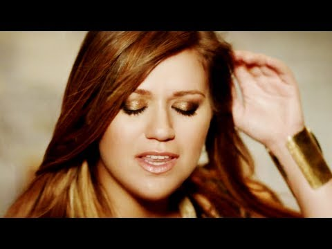 Kelly Clarkson Mr. Know It All Music Video Makeup Tutorial!
