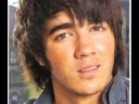 "Paul ""Kevin"" Jonas II (2004-2008) - Rare/Common Photos Part 1!"