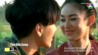 getlinkyoutube.com-[fanmade] รักครั้งแรก พี่กล้า-ราชาวดี เสือสั่งฟ้า2