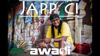 Didier Awadi - Japp ci feat Eddy Kenzo