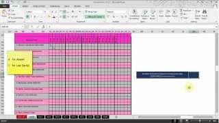 getlinkyoutube.com-Integrated School Forms V.3 Complete Set ISF 1, 2, 3 & 5
