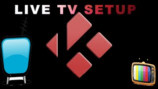 getlinkyoutube.com-How To Watch Live TV on (KODI/XBMC)