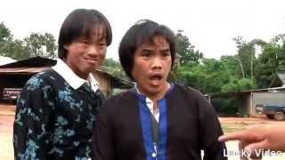 getlinkyoutube.com-Hmong New Movie Funny 2015 - 2016 Xab Thoj