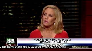 Gene Marks on Fox News Happening Now, 12/26/16