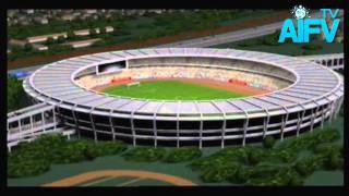 Blur - Song 2 (Fifa 98 Theme Song)
