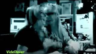 getlinkyoutube.com-Just Dance Criminal Minds