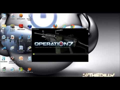 descargar gold hack para operation 7 gratis