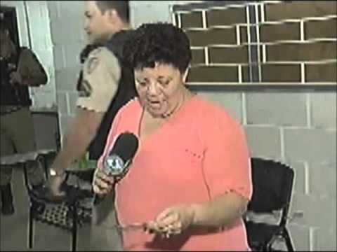 Jovem é morto no bairro Jardim Brasília