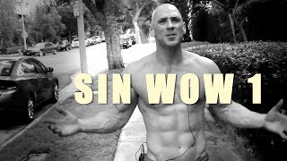 getlinkyoutube.com-Johnny Sins, SINS WOW 1, Ab Workout of the week by Johnny Sins.#SinsFit