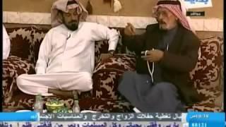getlinkyoutube.com-قصيدة الشمري في قبيلة حرب ولد سليم