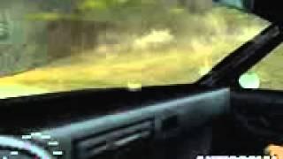getlinkyoutube.com-Loquendo   GTA San Andreas  Historias de terror N1