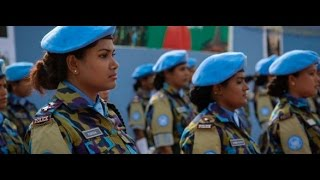 getlinkyoutube.com-Face 2 Face with Geeta Gandbhir and Ray Lalonde (Episode 109)