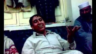 getlinkyoutube.com-shafqat cheema mehfl e naat in rawalpindi & mujahid raja 0344 5114409