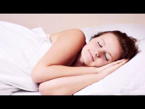 Anxiety Disorder Relief: Immediate Stress Relieving Music for Deep Relaxation and Sleeping