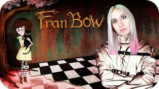 getlinkyoutube.com-NOS ENCIERRAN EN UN MANICOMIO!!! - Fran Bow Ep 01