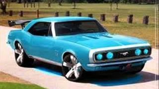 getlinkyoutube.com-carros antigos tunados
