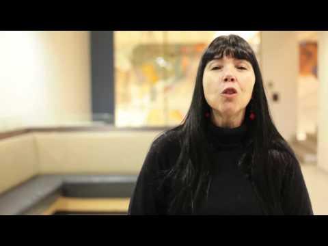 #YoApoyoALosEstudiantes: ACTRICES CHILENAS