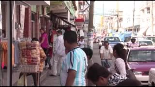 Renuentes empresas en darse de alta ante el Registro Nacional del Turismo