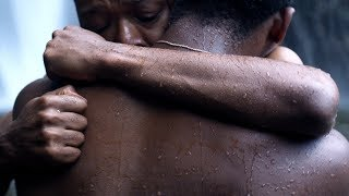 The Wound – Official Trailer