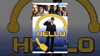 Hello Hindi Full Movie - Salman Khan - Sharman Joshi - Sohail Khan - Gul Panag width=