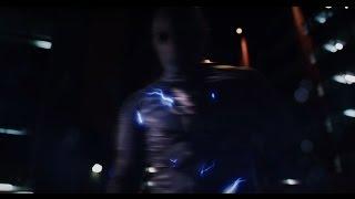 getlinkyoutube.com-Флэш против Зума  (Flash vs Zoom)