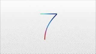 getlinkyoutube.com-Silk Ringtone Remix (iOS7)
