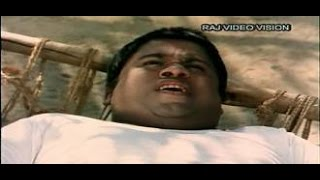 Best Comedy Collections from Tamil Movies
