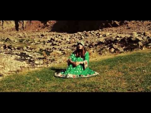 sumeera naz new pashto song 2014