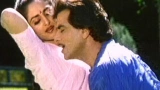 getlinkyoutube.com-Sharabon Se Kya Mujhko Kaam Full Song | Majaal | Jitendra, Jaya Prada