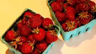 getlinkyoutube.com-How To Make Small Batch Strawberry Jam