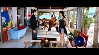 Break Ke Baad - Ajab Lehar Hai (2010) *HD* - Full Video ... view on rutube.ru tube online.