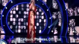 getlinkyoutube.com-برواس تغني بالكردي تريو/ Parwaz  azez bahara
