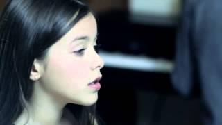 getlinkyoutube.com-Девочка поразила весь Мир исполнив Хит 2012 года