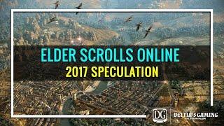 getlinkyoutube.com-What's coming to The Elder Scrolls Online in 2017?