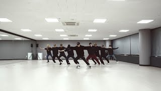 NCT 127 _ 27th SEOUL MUSIC AWARDS INTRO PERFORMANCE