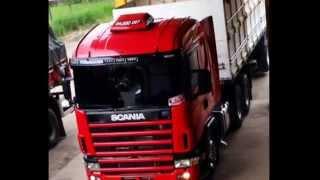 getlinkyoutube.com-Os caminhões mais TOP 2014 (GDP)