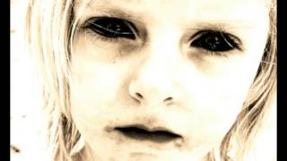 "getlinkyoutube.com-""Black Eyed Kids Terrorize Camper"" by Xavier Ortega - CreepyPasta Story"