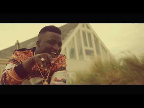 Yemi Rush Your Man (Official Video) @YemiRush)