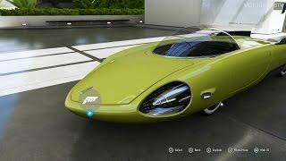 getlinkyoutube.com-Forza Motorsport 6 - Chryslus Rocket 69 Forzavista
