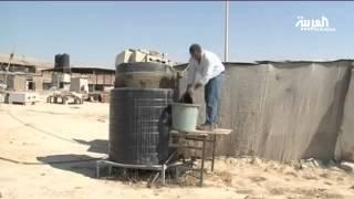 getlinkyoutube.com-مزارعون فلسطينيون يحصلون على الغاز من فضلات الحيوانات
