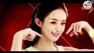 getlinkyoutube.com-HAPPY 28th BIRTHDAY, Zhao LiYing