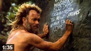 أفضل 10 أفلام عن البقاء والنجاة من الموت -  Top 10 Survival Movies
