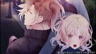 getlinkyoutube.com-Diabolik Lovers (Kou-Yuma-Ruki-Azusa)