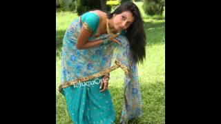 getlinkyoutube.com-Telugu boothu phone  talk funny