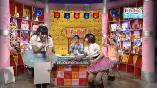 getlinkyoutube.com-Pinkle☆Sugar 沖縄ローカルバラエティー番組出演