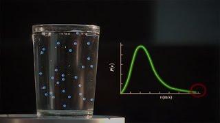 getlinkyoutube.com-ทฤษฎีจลน์ของแก๊ส วิทยาศาสตร์ ม.4-6 (ฟิสิกส์)