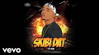 getlinkyoutube.com-Viktoh - Skibi Dat [Official Audio] ft. Lil Kesh