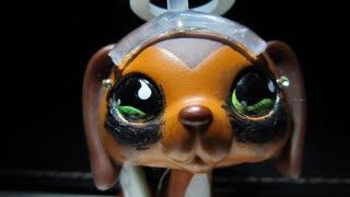 getlinkyoutube.com-Littlest Pet Shop: Popular (Episode #15: It All Comes Crashing Down) [Sous-titres français]